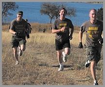 dallas-military-fitness-training-runs