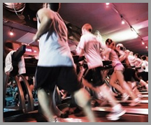 fitness2xtreme-images-barrys-bootcamp-crowded-treadmills