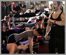 fitness2xtreme-images-barrys-bootcamp-hip-hop
