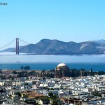 fitness2xtreme-images-basic-training-sf-a40-view-from-pacific-heights