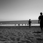 fitness2xtreme-images-basic-training-sf-a54-san-francisco-beach-running