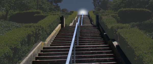 fitness2xtreme-images-basic-training-sf-lyon-street-stairs