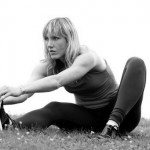fitness2xtreme-images-basic-training-sf-man-owner-jennifer-pattee