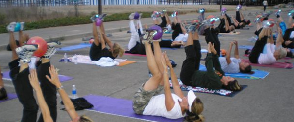 fitness2xtreme-images-c-bootcamps-austin-adventure-header