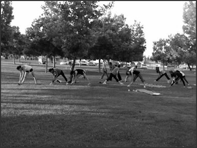 fitness2xtreme-images-c-bootcamps-austin-adventure-mountain-climbing