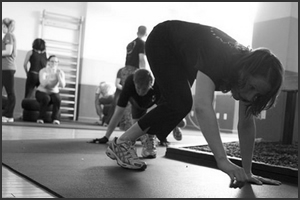 fitness2xtreme-images-c-bootcamps-warriot-fitness-bear-crawl