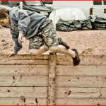 fitness2xtreme-images-challenges-rugged-maniac-kid-jumping-over-obstacle