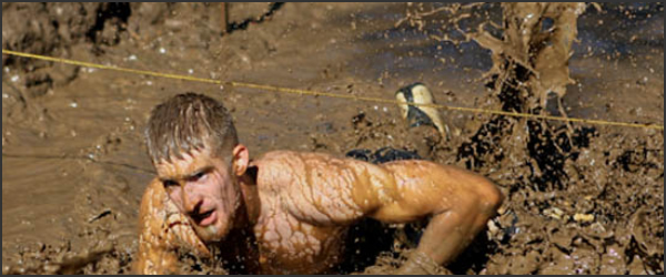 fitness2xtreme-images-challenges-rugged-maniacs-header