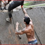 fitness2xtreme-images-challenges-rugged-maniacs-helping-others