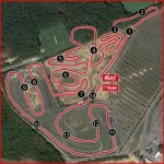 fitness2xtreme-images-challenges-rugged-maniacs-motorcross-course