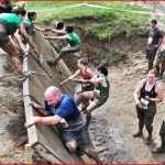 fitness2xtreme-images-challenges-rugged-maniacs-scaling-a-wall