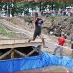 fitness2xtreme-images-challenges-rugged-maniacs-superhero-jumps