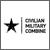 Civilian Military Combine – Camelback Mtn PA