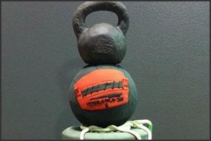 fitness2xtreme-images-crossfit-hardcore-equipment