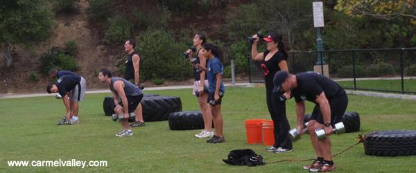 fitness2xtreme-images-gutcheck-01-header
