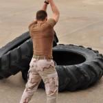 fitness2xtreme-images-hirt-locker-24-sledge-hammer