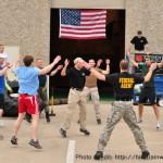 fitness2xtreme-images-hirt-locker-28-calisthenics