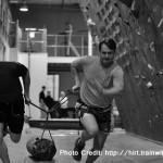 fitness2xtreme-images-hirt-locker-32-dual-drag