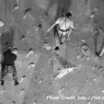 fitness2xtreme-images-hirt-locker-climbing-wall