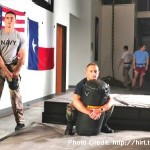 fitness2xtreme-images-hirt-locker-intense-training