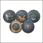 fitness2xtreme-images-military-charities-shields