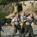 fitness2xtreme-images-seal-fit-beach-buddy-runs
