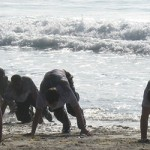 fitness2xtreme-images-seal-fit-beach-crawl-run
