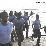 fitness2xtreme-images-seal-fit-beach-runnnig-pogo-sticks