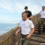 fitness2xtreme-images-seal-fit-encinatas-running-stairs