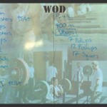 fitness2xtreme-images-seal-fit-workout-of-day-wod