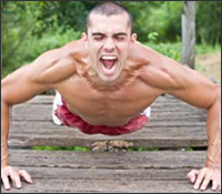 fitness2xtreme-images-seal-pt-pushups-to-failure