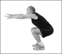 fitness2xtreme-images-seal-pt-squats-to-failure