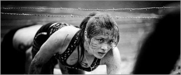 fitness2xtreme-images-spartan-race-crawling-barbed-wire