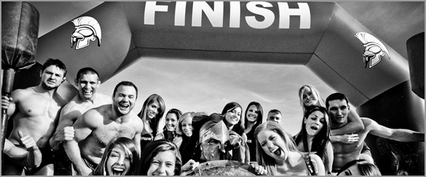 fitness2xtreme-images-spartan-race-finish-line