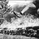 Are You Unbreakable – Spartan Race