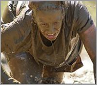 fitness2xtreme-images-spartan-race-insanity-mud-crawl