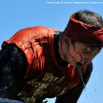 fitness2xtreme-images-tough-mudder-20-trying-best