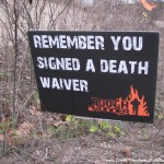 fitness2xtreme-images-tough-mudder-24-signed-death-waiver