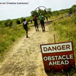 fitness2xtreme-images-tough-mudder-28-obstacle-couse-ahead-sign