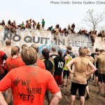 fitness2xtreme-images-tough-mudder-30-mount-everest