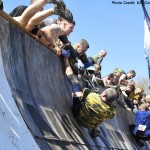 fitness2xtreme-images-tough-mudder-32-helping-hands