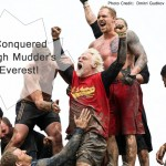 fitness2xtreme-images-tough-mudder-33b-older-man-conquers-everest
