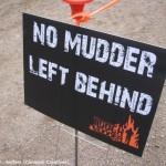 fitness2xtreme-images-tough-mudder-40-no-mudder-left-behind