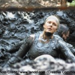 fitness2xtreme-images-usmc-ultimate-challenge-mud-run-last-mud-pit-hole
