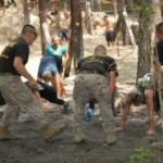 fitness2xtreme-images-usmc-ultimate-challenge-mud-run-marine-instructors-yelling