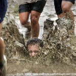 fitness2xtreme-images-usmc-ultimate-challenge-mudrun-03-course