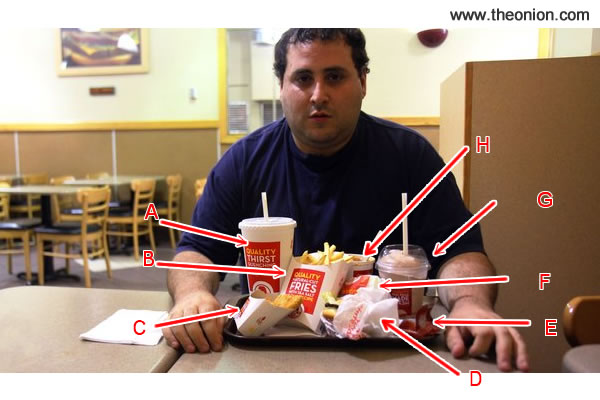 fitness2xtreme-images-wendys-man