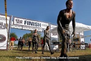 fitness2xtreme-imags-usmc-ultimate-challenge-mud-run-finish