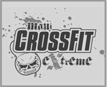 fitness2xtreme maui crossfit extreme logo