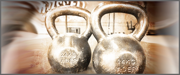 fitness2xtreme-images-maui-crossfit-extreme-kettle-bell-exercise